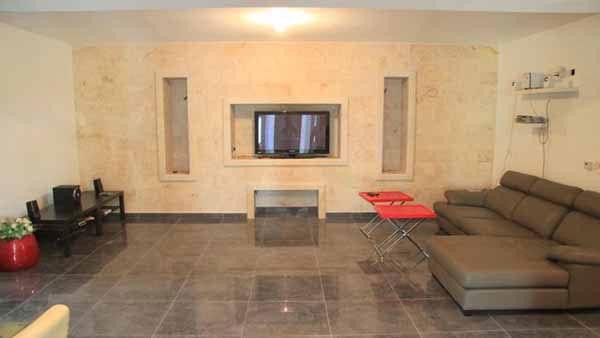 7 Bedroom Luxury Villa for sale in Paphos' Coral Bay