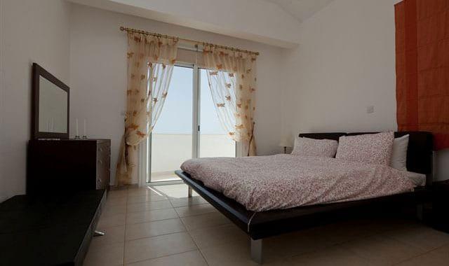 4 Bedroom Evelina Gardens Villa for Sale in Peyia, Zalakia Area