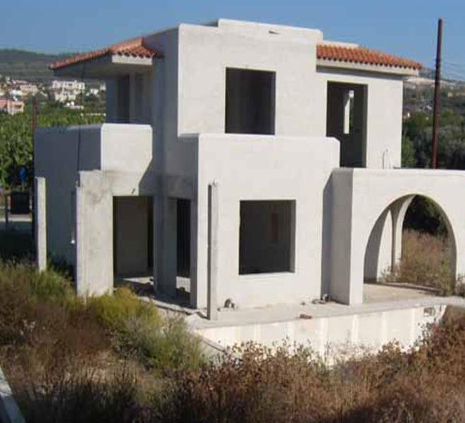 3 Bedroom Villa for sale in Paphos, St George Village
