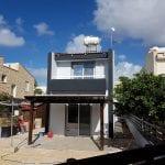 King Alexander Villa for sale in Paphos Chloraka