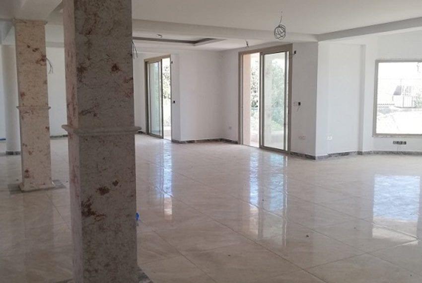 Luxury 7 Bedroom Villa for sale in Paphos Sea Caves09