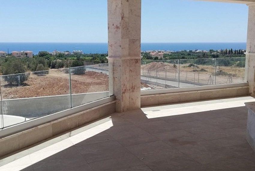 Luxury 7 Bedroom Villa for sale in Paphos Sea Caves10