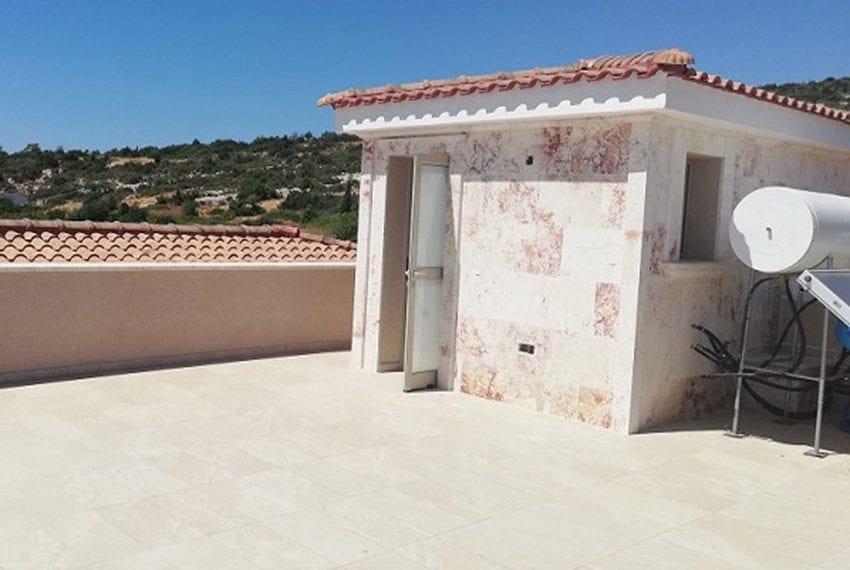 Luxury 7 Bedroom Villa for sale in Paphos Sea Caves11