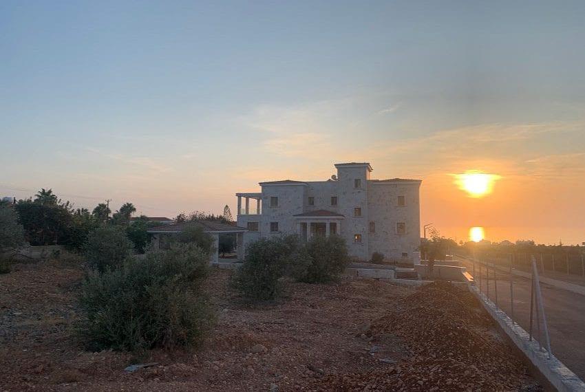Luxury 7 Bedroom Villa for sale in Paphos Sea Caves13