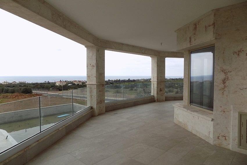 first-floor-balcony