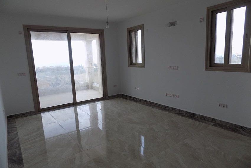 first-floor-en-suite-bedroom-1