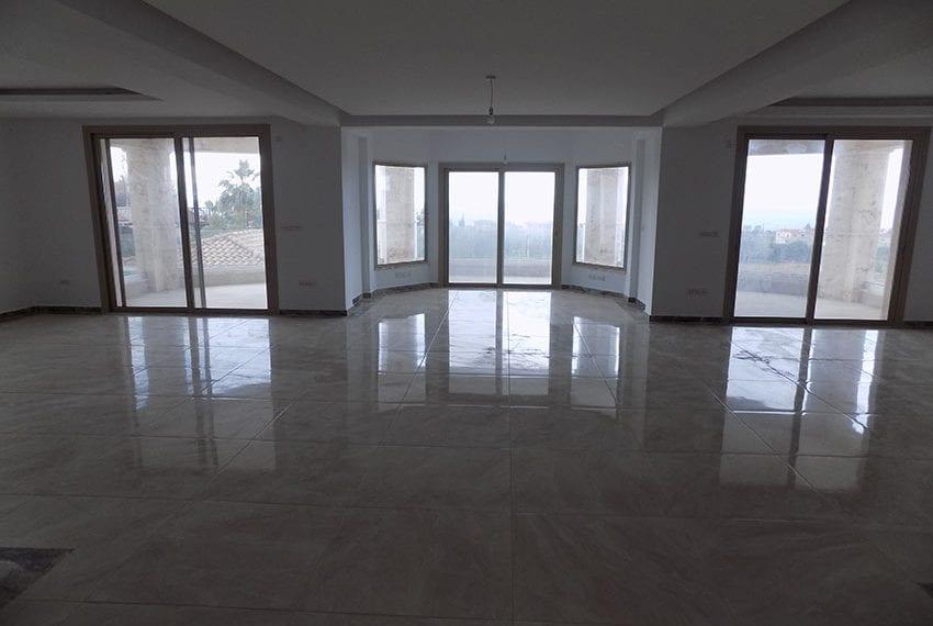 first-floor-living-1