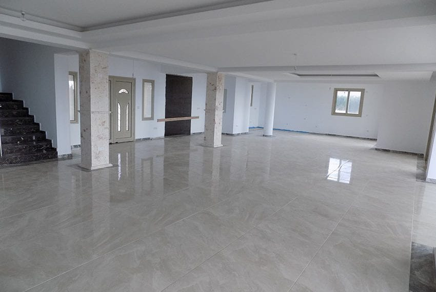 first-floor-living-2