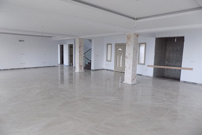 first-floor-living-3