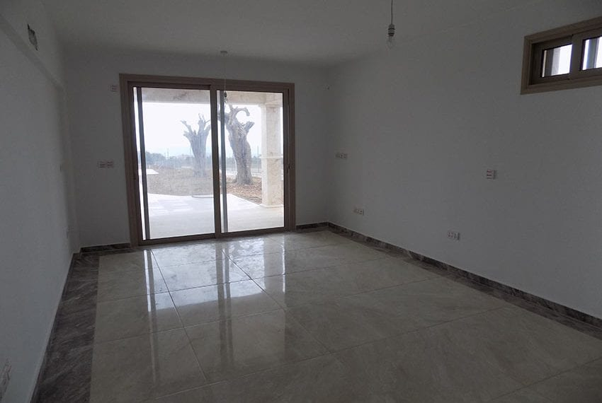 ground-floor-first-bedroom-