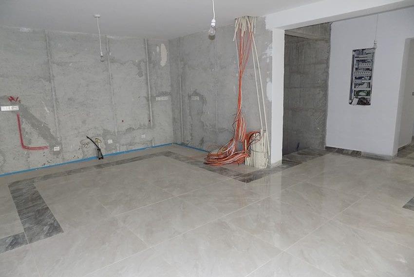 ground-floor-kitchen-area
