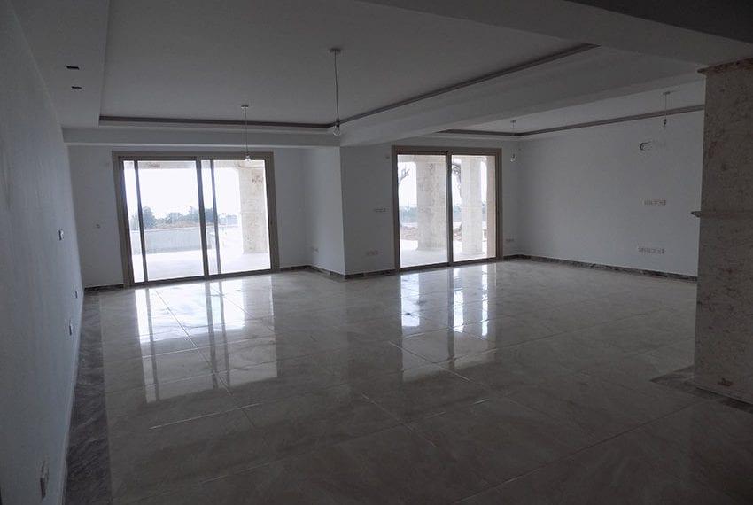 ground-floor-living01