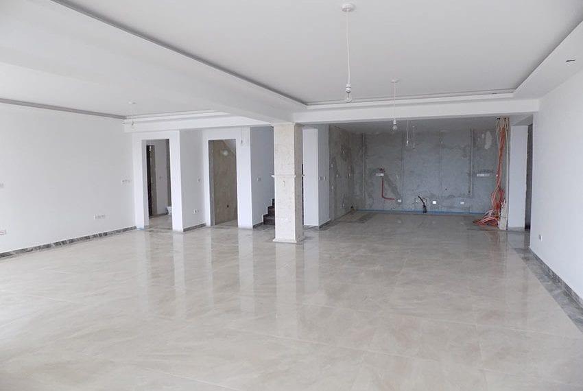 ground-floor-living02