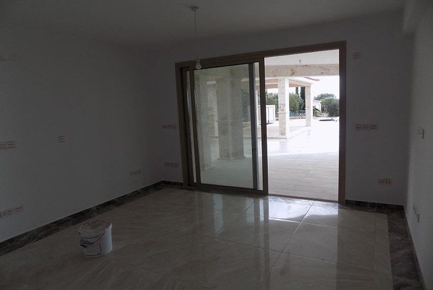 ground-floor-second-bedroom