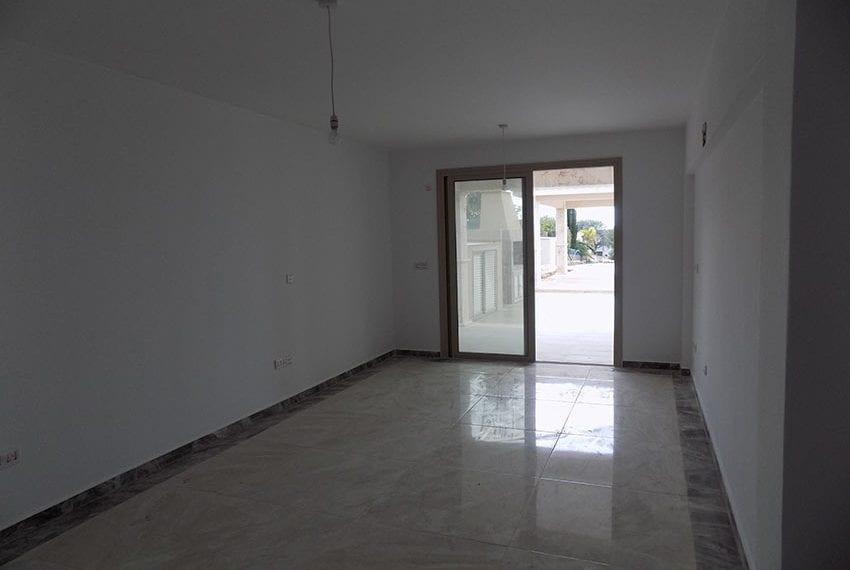 ground-floor-third-bedroom