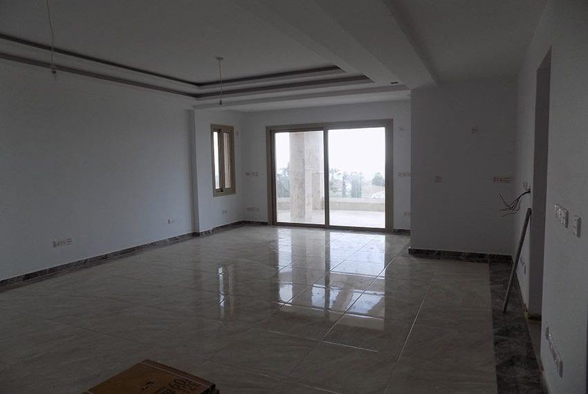 second-floor-bedroom
