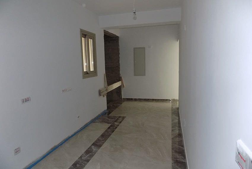 second-floor-landing-area