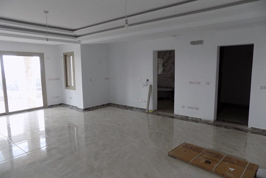 second-floor-master-bedroom