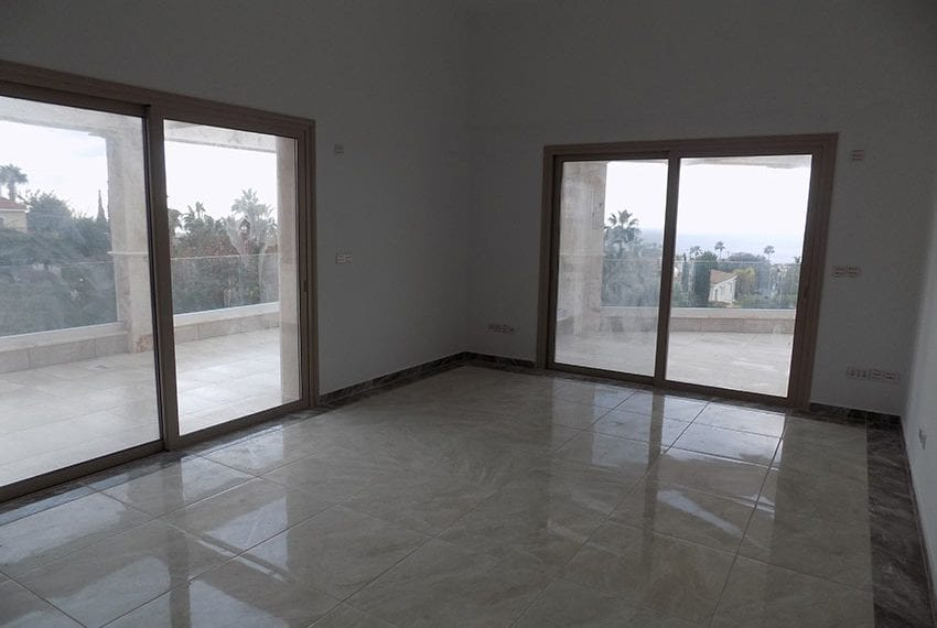 second-floor-second-bedroom-1
