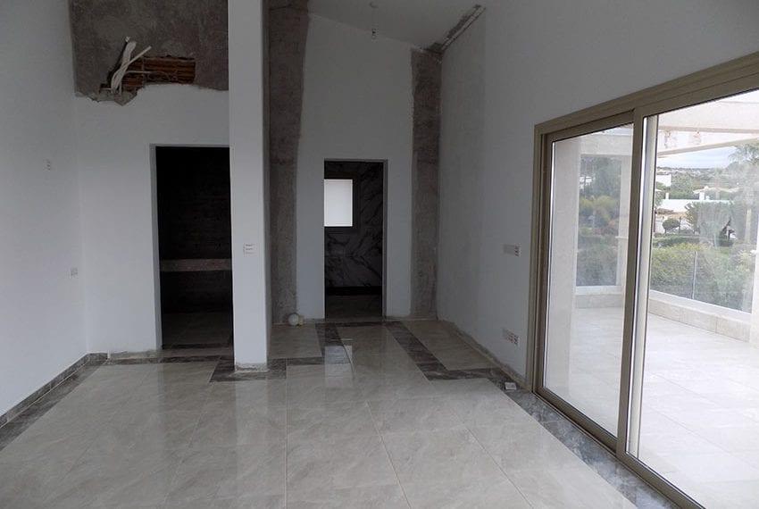 second-floor-second-bedroom-2