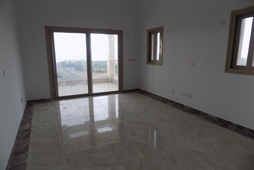 second-floor-third-bedroom