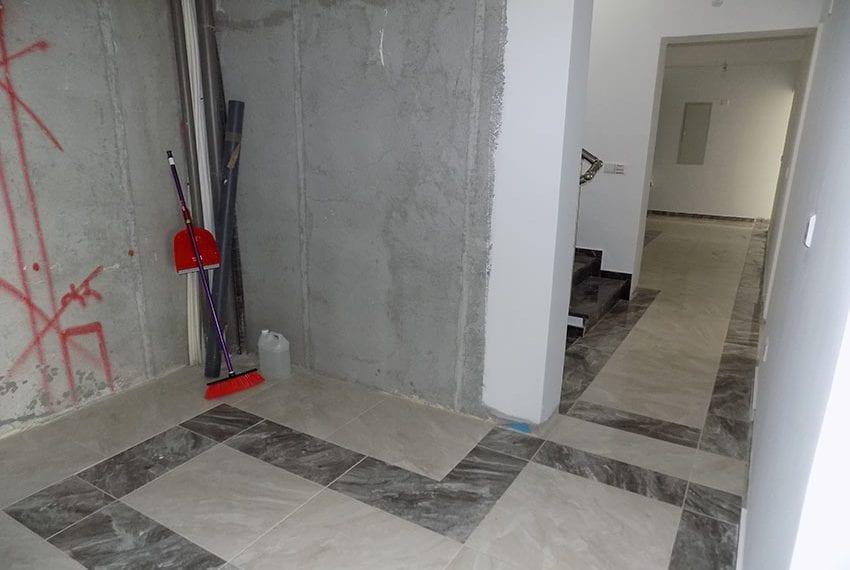 second-floor-utility-area