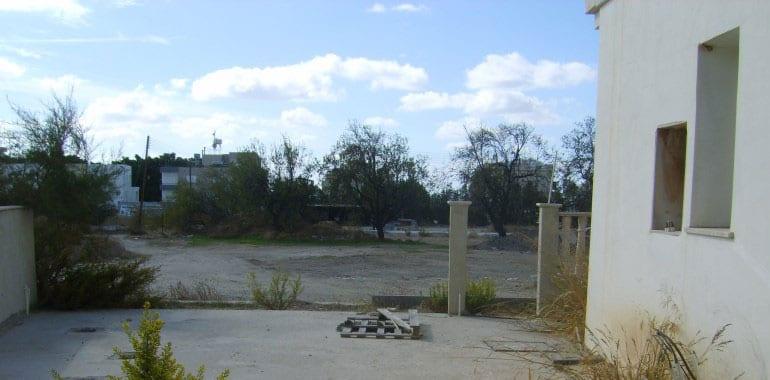 5 Bedroom Villa for sale in Paphos' Yeroskipou area
