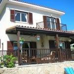 3 Bedroom Villa for sale in Paphos' Kamares Village