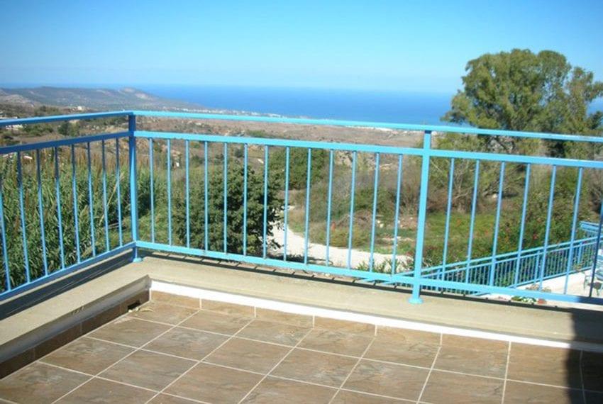 Custom Built Villa for sale in Paphos' Drousha Heights