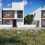 New 3 Bed Luxury Villas for sale in Paphos' Konia Village