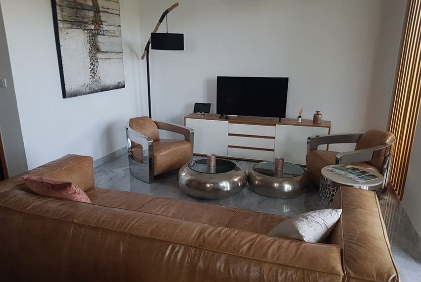 Luxury Apartment For Sale In Paphos' Lighthouse Beach18