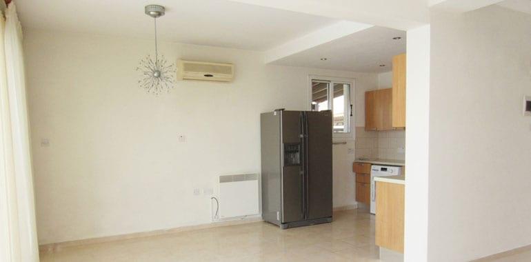 4 Bedroom Villa for sale in Paphos' Koili Village
