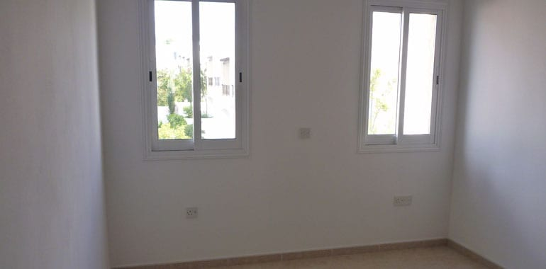 2 Bedroom Apartment For Sale In Paphos' Basilica Complex