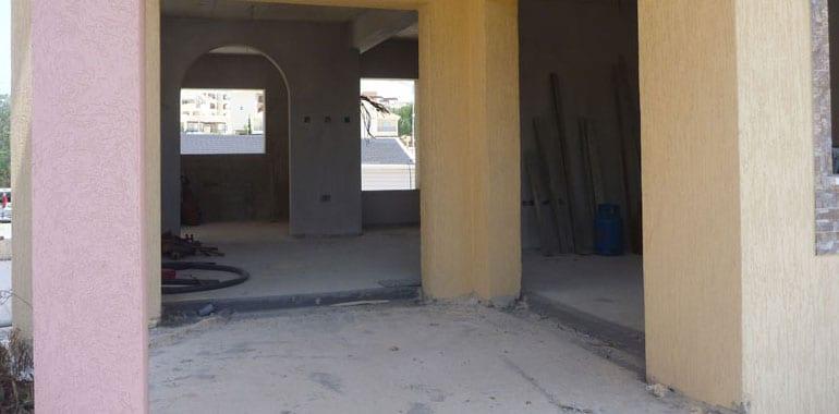 New 3 Bedroom Villa for sale in Paphos, Chloraka