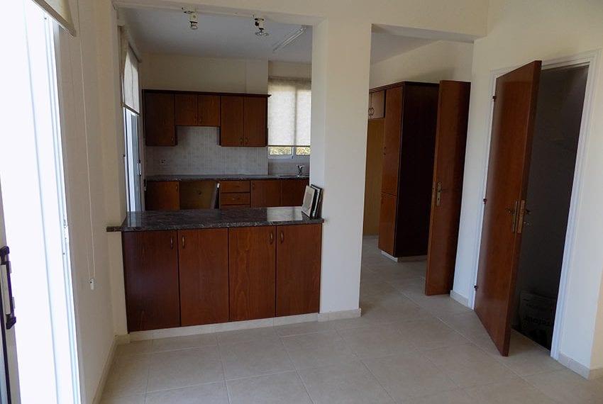 6 Bedroom Villa for sale in Paphos, Kamares