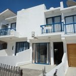 2 Bedroom Apartment For Sale In Paphos, Tremithousa