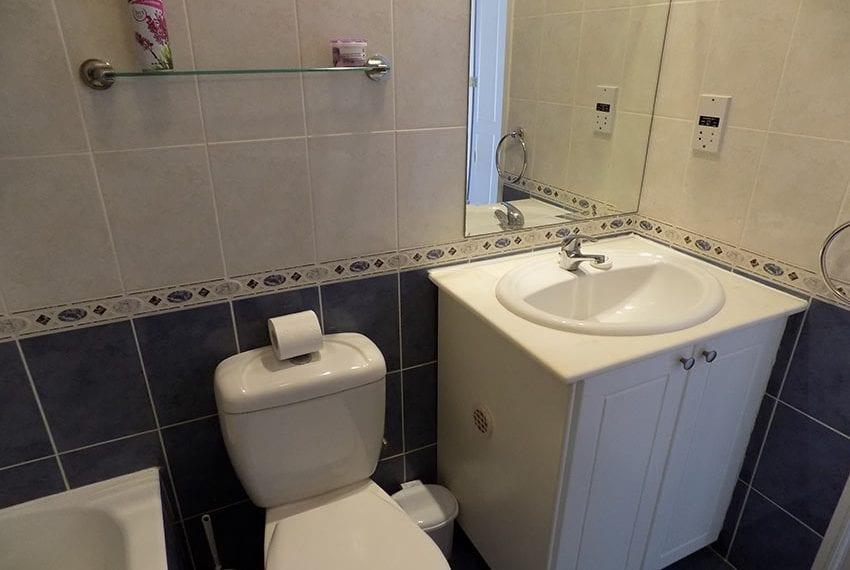 Penthouse Apartment For Sale In Paphos' Regina Gardens19APenthouse Apartment For Sale In Paphos' Regina Gardens