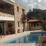 Luxury 3 Bedroom Villa for sale in Polis' Agia Marina