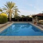 7 Bedroom Luxury Villa for Sale in Peyia's Coral Bay