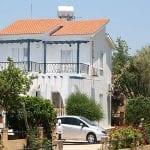 Massive Plot Villa for sale in Paphos, Akamas