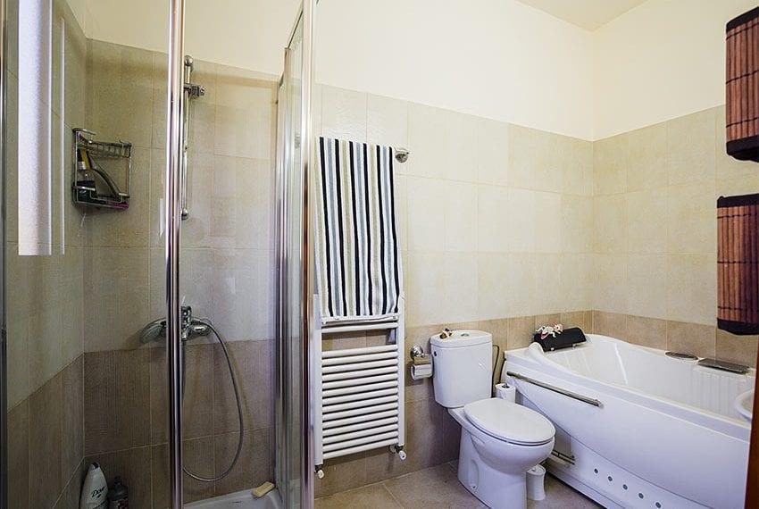 Luxury Villa For Sale in Limassol's Souni Village01