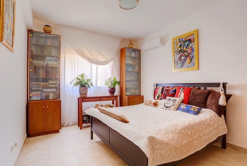 Luxury Villa For Sale in Limassol's Souni Village02