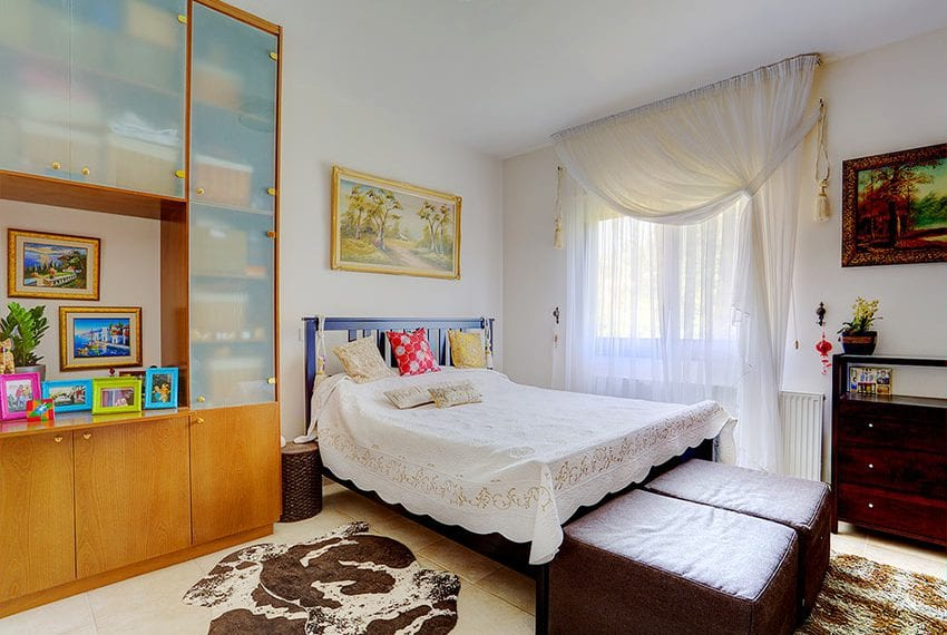 Luxury Villa For Sale in Limassol's Souni Village03