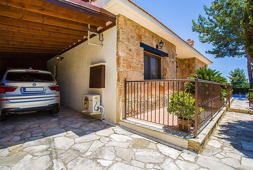 Luxury Villa For Sale in Limassol's Souni Village05