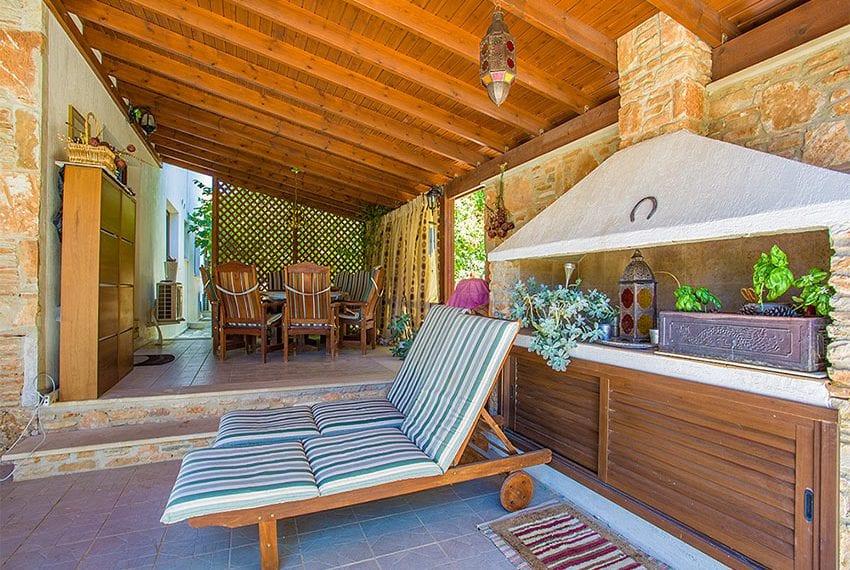Luxury Villa For Sale in Limassol's Souni Village08