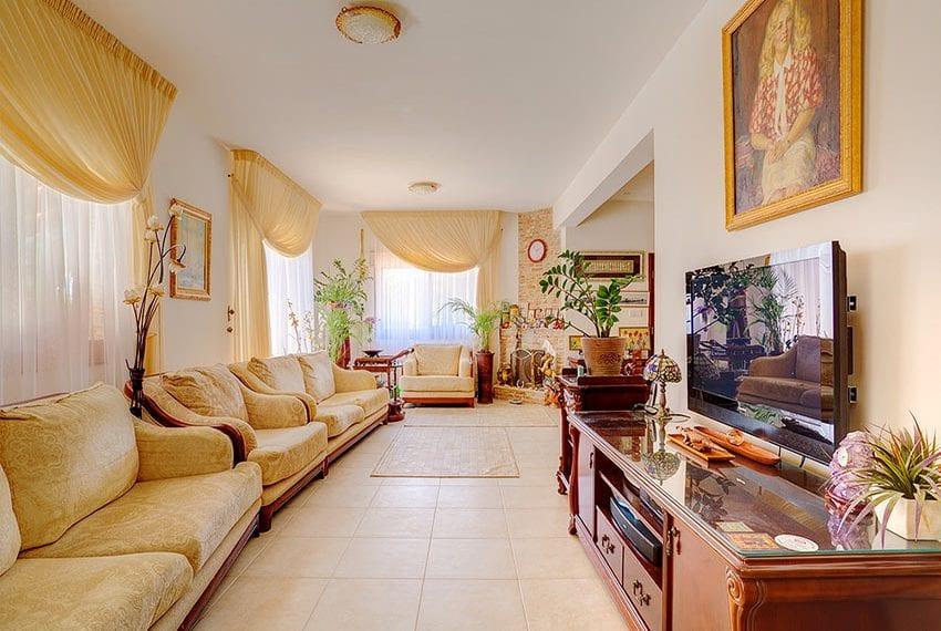 Luxury Villa For Sale in Limassol's Souni Village11
