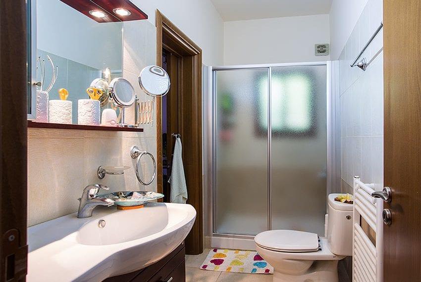 Luxury Villa For Sale in Limassol's Souni Village12