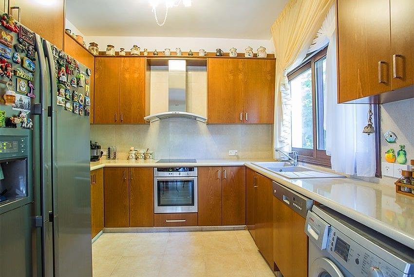 Luxury Villa For Sale in Limassol's Souni Village14