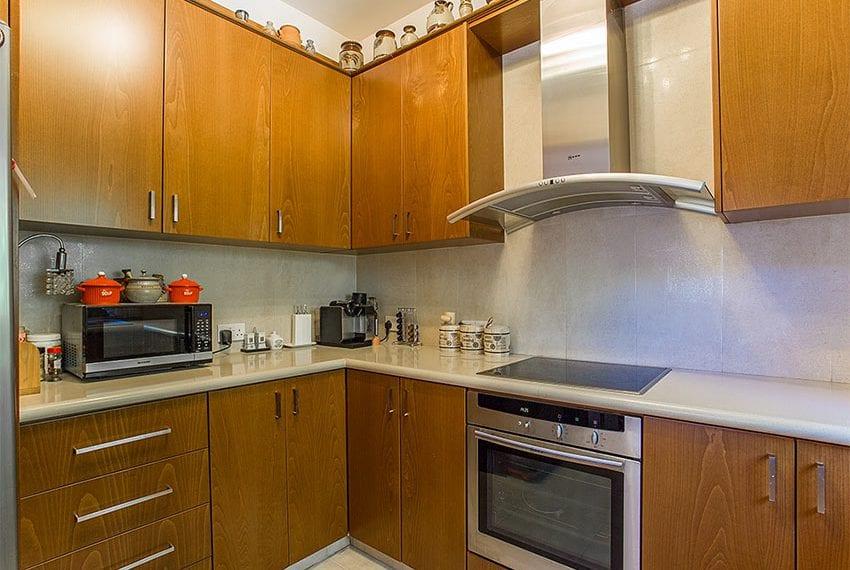 Luxury Villa For Sale in Limassol's Souni Village15