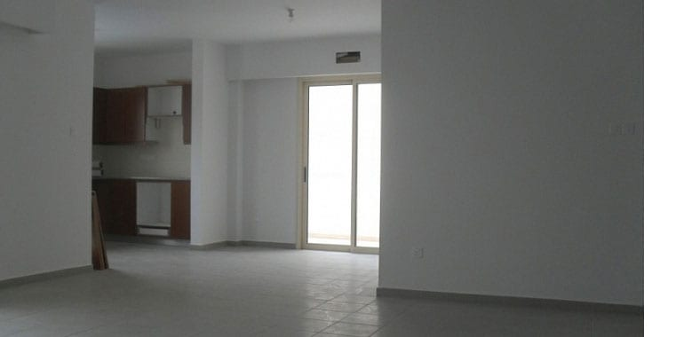 Luxury Apartment For Sale In Paphos, with 5 Star Service